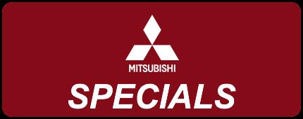 Mitsubishi-Specials