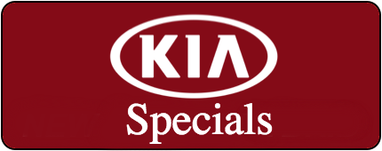 Special KIA Optima Button