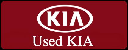 Used KIA Rio Button