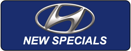 New_Hyundai_Specials