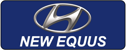 New-Hyundai-Equus