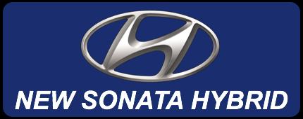 New-Hyundai-Sonata-Hybrid
