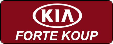 New-KIA-Forte-Koup