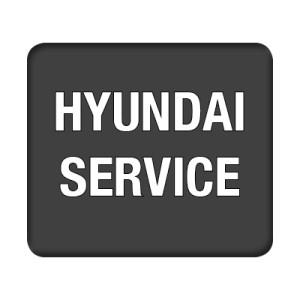 Hyundai Service1