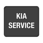 Kia Sercive