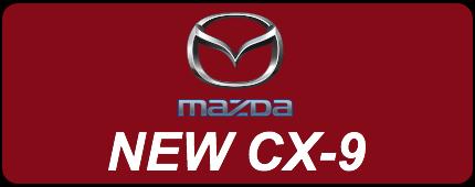 New-Mazda-CX-9