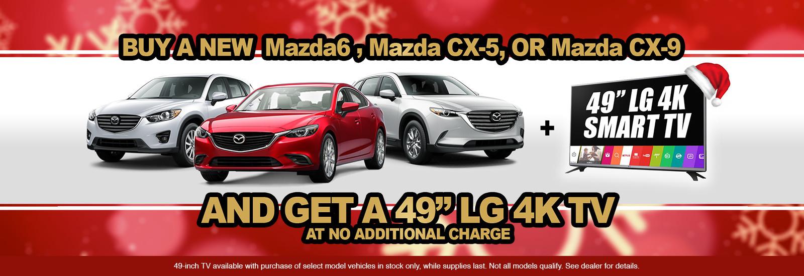 Holiday_Mazda_1600x550