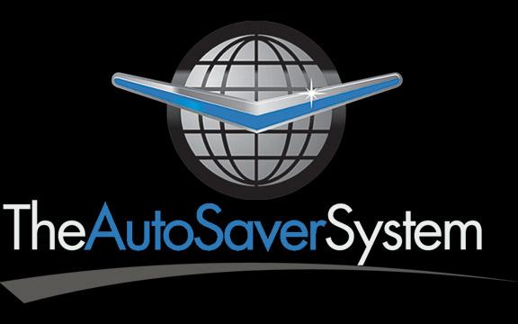 Auto Saver System