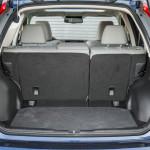 2015-Honda-CR-V-Touring-AWD-cargo