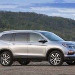 2016-honda-pilot-first-review-(10)-600-001