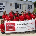 Team_Honda_Week_of_Service__1
