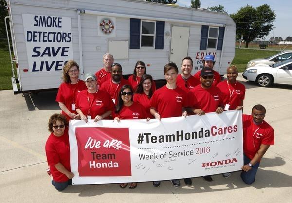 Team_Honda_Week
