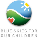 honda-blue-skies-for-our-child_10762632