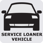 service-coupon_loaner-vehicle