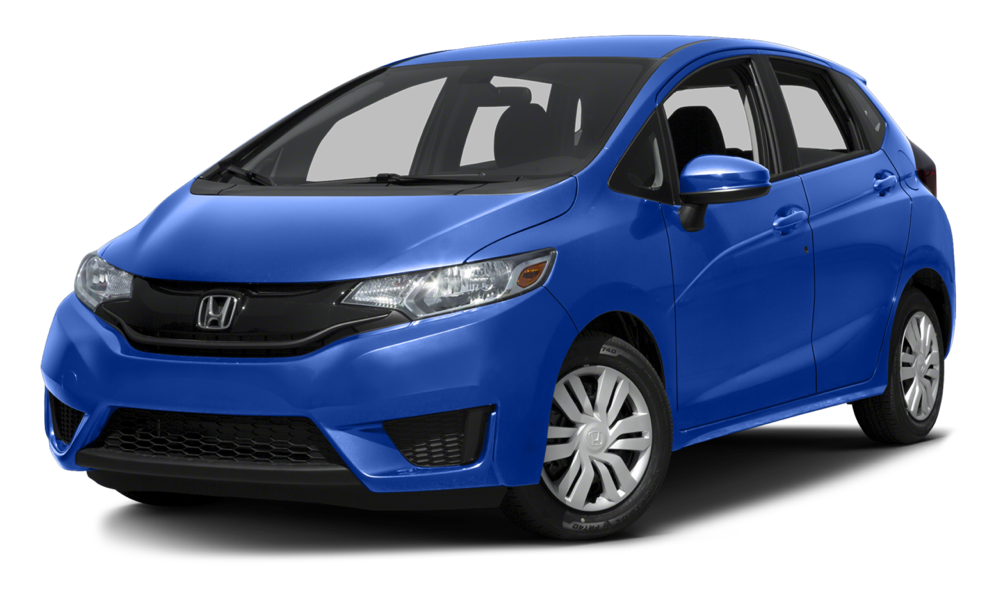 get excited about the efficient and flexible 2016 honda fit. Black Bedroom Furniture Sets. Home Design Ideas