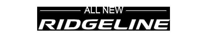 ridgeline_logo