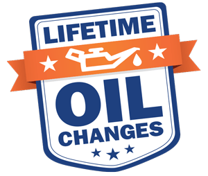 LifetimeOilChanges