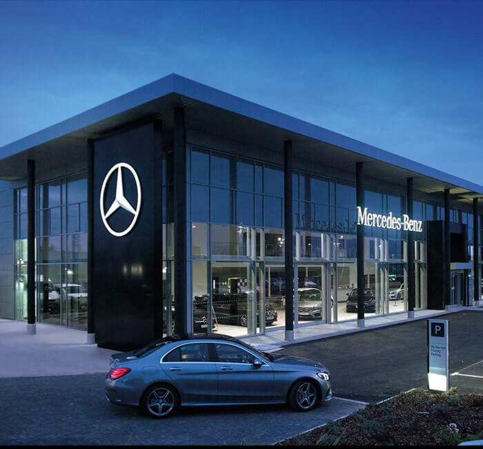 santa barbara auto group mercedes benz dealer in santa barbara ca. Cars Review. Best American Auto & Cars Review