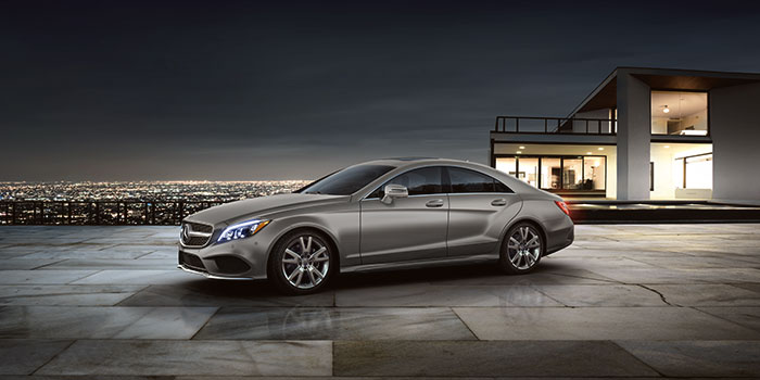 2017-SPECIAL-OFFERS-CLS-CLS550-COUPE-D
