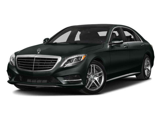 Mercedes benz dealer in minnetonka mn sears imported for Mercedes benz minneapolis
