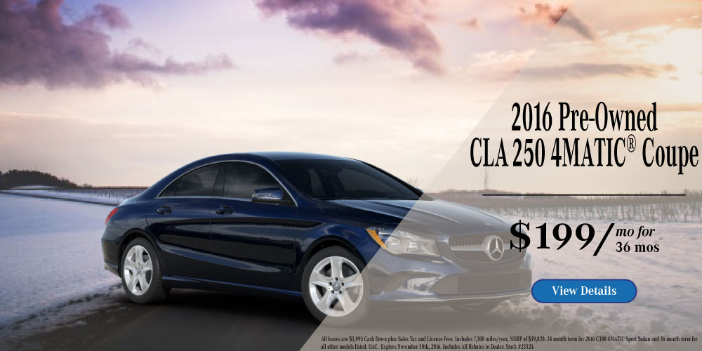 Pre-Owned-CLA250-4MATIC-Coupe_23324_2