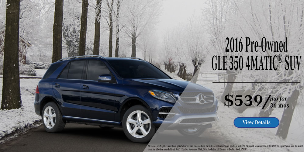 Pre-Owned-GLE350-4matic_70183_2