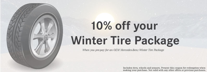 Tire-package-coupon_4