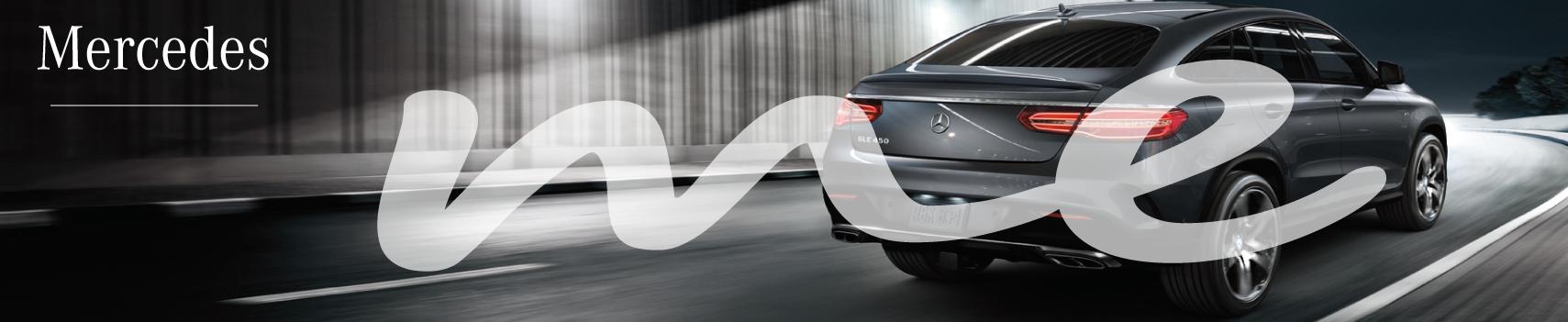 Mercedes-me-top-banner_2
