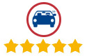 Edmunds.com 5 star rating | women owners reviews