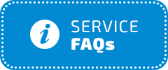 Service FAQs