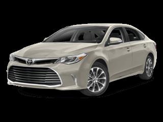 2016_Toyota_Avalon4