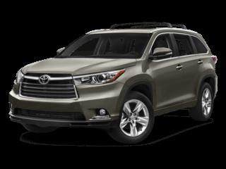 2016_Toyota_Highlander1