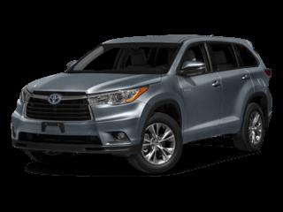 2016_Toyota_HighlanderHybrid