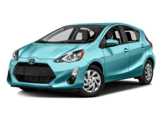 2016_Toyota_PriusC2