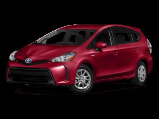 2016_Toyota_PriusV4