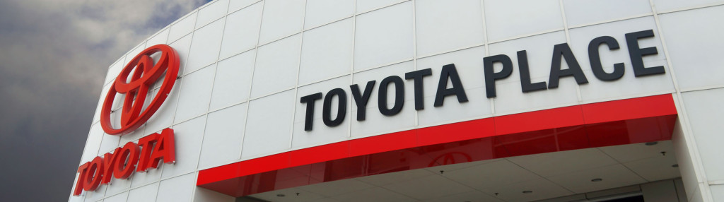 Toyota Place08286-3