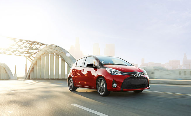 2016_Yaris-RESIZED