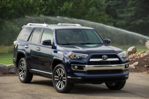 2014_Toyota_4Runner_Limited_002_51016_2524_low