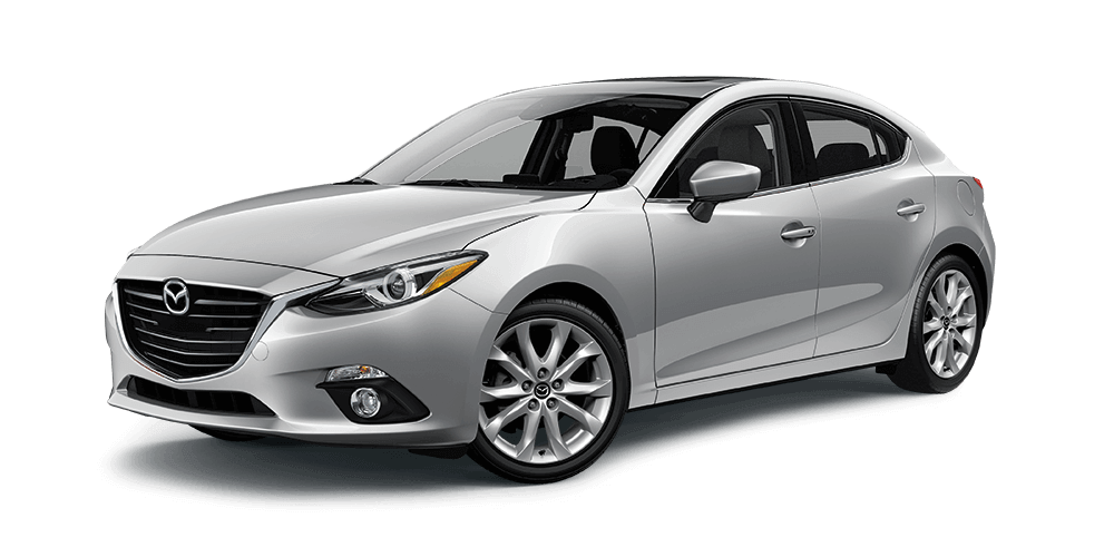 the 2018 mazda3 sport vs the 2018 mazda3 grand touring comparisons tracy mazda. Black Bedroom Furniture Sets. Home Design Ideas
