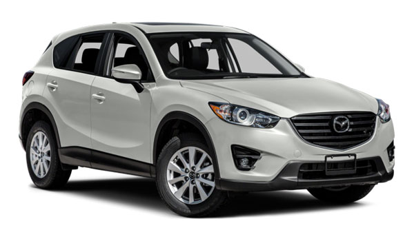 2016 mazda cx 5 sport vs 2016 mazda cx 5 grand touring comparisons tracy mazda. Black Bedroom Furniture Sets. Home Design Ideas