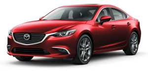 mazda6 grand touring trim level tracy mazda. Black Bedroom Furniture Sets. Home Design Ideas