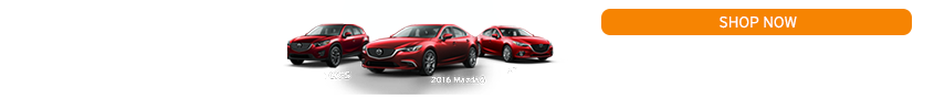 tracy mazda slider 0% apr