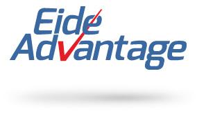 Eide Advantage Logo