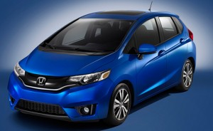 Honda Fit Mpg >> Take Note Of The Competitive 2015 Honda Fit Mpg Ratings