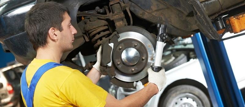 Brake Repair_14611615