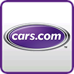 cars.com review