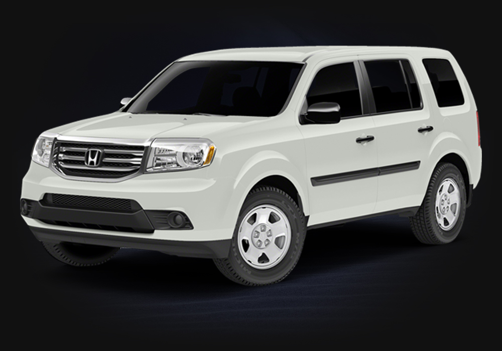the 2015 honda pilot. Black Bedroom Furniture Sets. Home Design Ideas