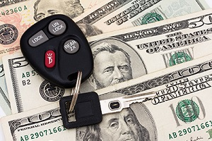 Car Payment