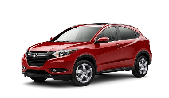 2016-honda-hr-v-milano-red