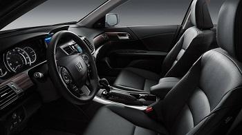 2016-Honda-Accord-Sedan-drivers-seat